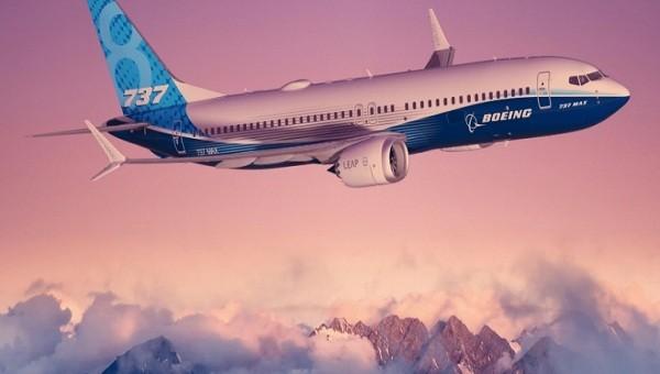 Việt Nam là một trong những thị trường hàng không phát triển nhanh nhất thế giới