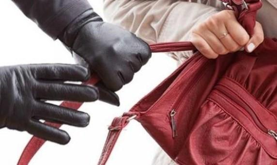 Công an chỉ ra 7 phương thức, thủ đoạn của tội phạm cướp tài sản