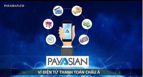 Nhận diện dấu hiệu lừa đảo của ví thanh toán điện tử PayAsian