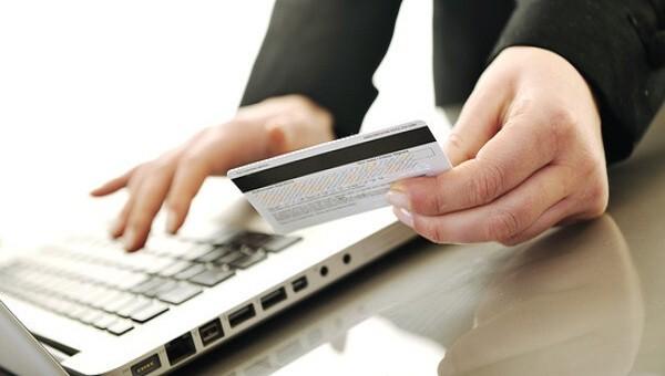 Sửa chính sách để người dân không mất tiền chuyển khoản nhầm