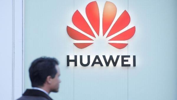 Huawei cho rằng Verizon sử dụng công nghệ đã được cấp bằng sáng chế của Huawei