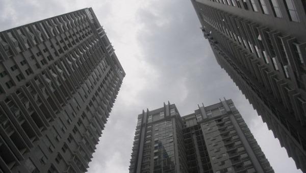 Công nghệ số thúc đẩy thị trường bất động sản