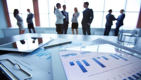 Chia tách, sáp nhập không làm thay đổi nghĩa vụ thi hành án của pháp nhân thương mại
