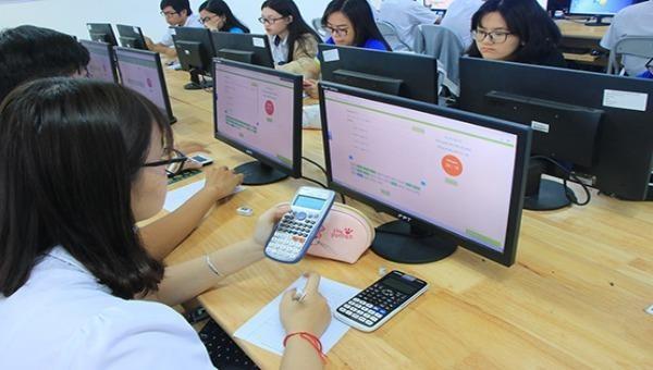 Trường học, bệnh viện, UBND xã được ưu đãi cước truy nhập Internet băng rộng