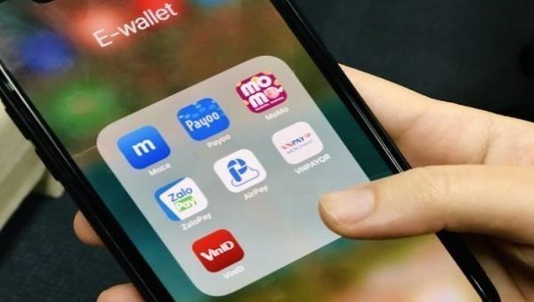 Thủ tướng yêu cầu sớm có sandbox cho ví điện tử, định danh điện tử…