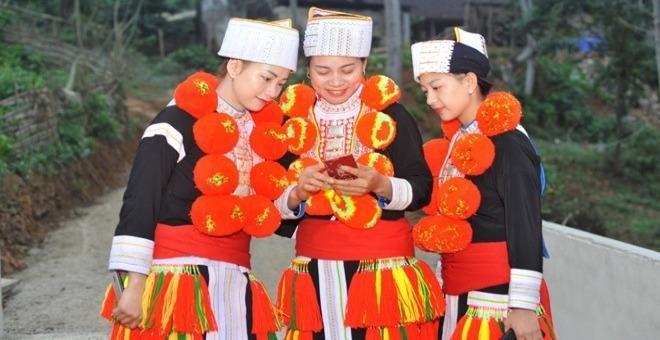 Việt Nam sẽ phổ cập smartphone toàn dân giá 500.000 đồng