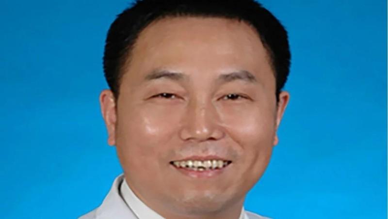 Thêm một bác sĩ  Vũ Hán chết vì nhiễm Covid-19