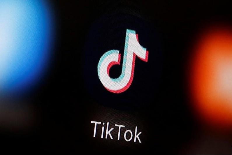 Thượng nghị sĩ Hoa Kỳ muốn cấm dùng TikTok trên điện thoại
