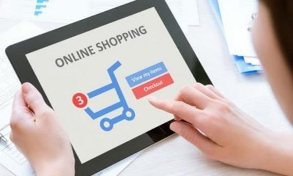 Bộ Công Thương mách cách mua sắm online an toàn