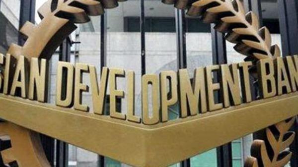 ADB công bố hỗ trợ ban đầu trị giá 6,5 tỉ USD để ứng phó đại dịch COVID-19