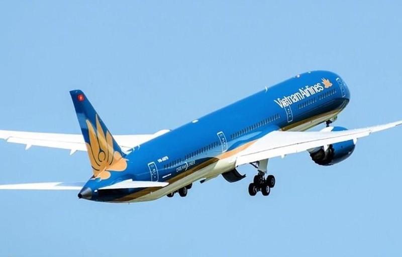 Hướng dẫn cách ly, theo dõi sức khỏe hành khách trên chuyến bay có trường hợp mắc COVID-19