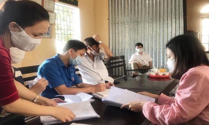 Thanh Hóa rà soát y tế đối với gần 2.000 người đã đến Bạch Mai khám và điều trị