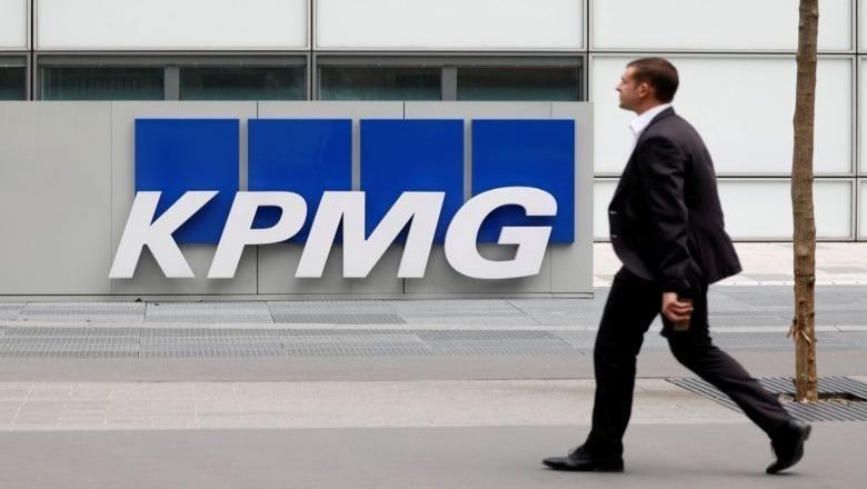 KPMG để cắt giảm 200 việc làm do Covid-19
