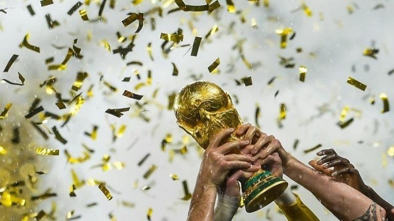 Vụ Fifagate: Nga phủ nhận cáo buộc hối lộ để tổ chức World Cup 2018