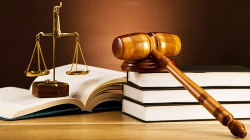 Có 4 biện pháp cưỡng chế thi hành án đối với pháp nhân thương mại