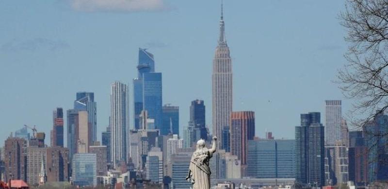 New York đóng cửa các trường công cho tới cuối năm học