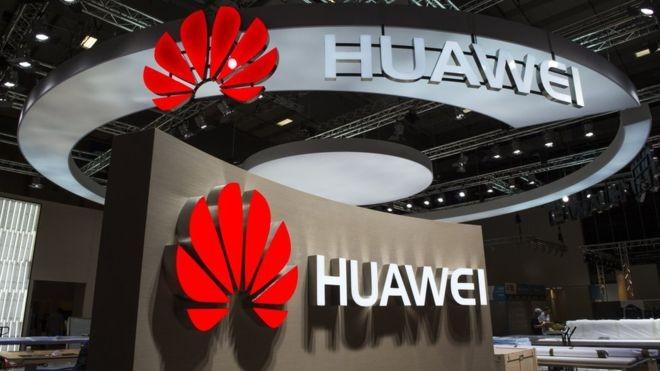 """Bất chấp COVID-19, Huawei có một quý kinh doanh """"phù hợp kì vọng"""""""