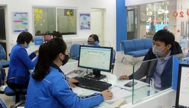 Dịch vụ Hóa đơn điện tử của VNPT được nhiều doanh nghiệp tại Thái Nguyên sử dụng
