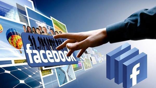 Có phải cứ chia sẻ link bài báo lên Facebook là có thể bị xử phạt?
