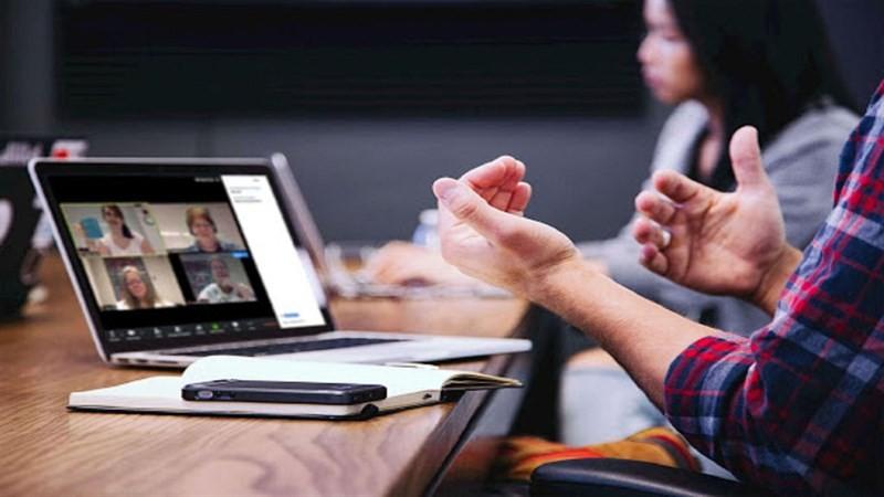 Bộ Công an lưu ý 4 vấn đề khi sử dụng ứng dụng trực tuyến