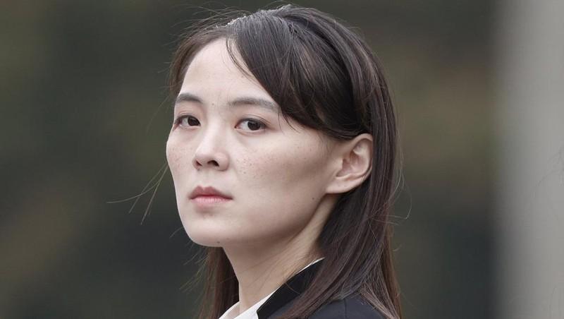 """Điều chưa biết về người mà Nhà lãnh đạo Triều Tiên Kim Jong-un """"tin tưởng vô điều kiện"""""""