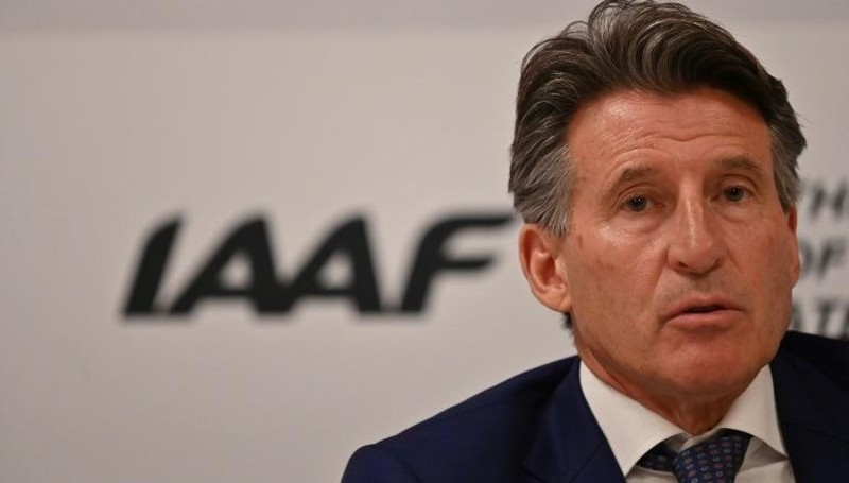 Liên đoàn Điền kinh Quốc tế ra mắt quỹ hỗ trợ vận động viên gặp khó khăn về tài chính