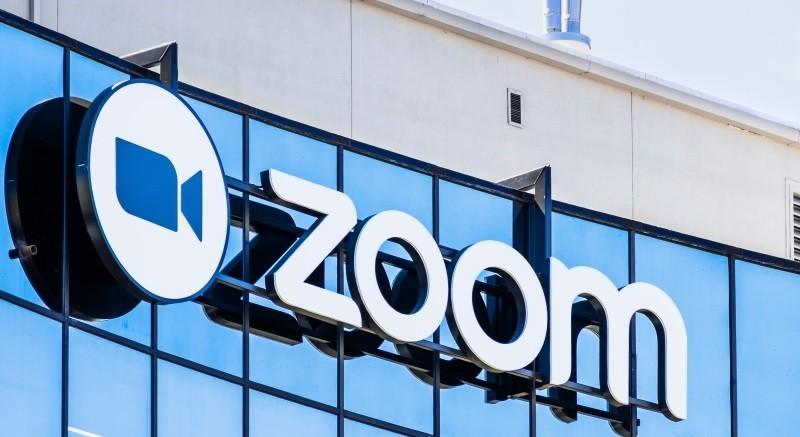 Zoom công bố cải tiến bảo mật mới