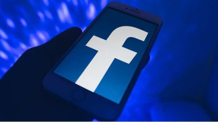 Facebook bồi thường 52 triệu đô la cho nhân viên đánh giá nội dung