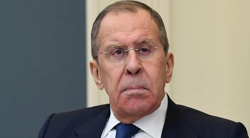 Nga sẵn sàng đối thoại với Mỹ về ký ức lịch sử
