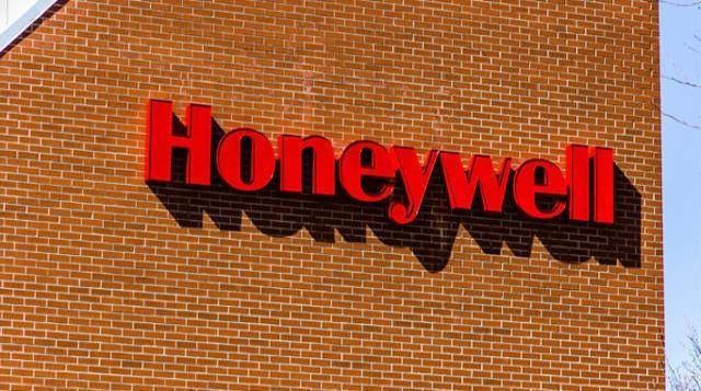 Sản phẩm bảo mật của Honeywell đã được phân phối chính thức tại Việt Nam