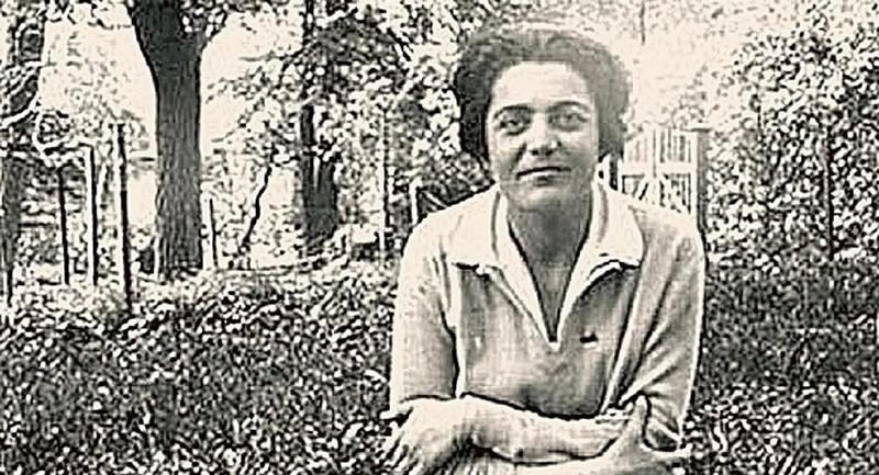 Cái chết thảm khốc của Điệp viên huyền thoại được mệnh danh 'Mata Hari' của Liên Xô