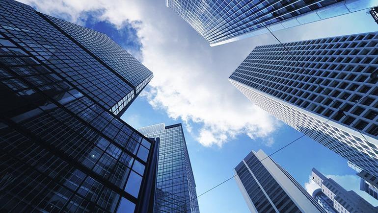DN có vốn nước ngoài có được mua tòa nhà văn phòng để kinh doanh?