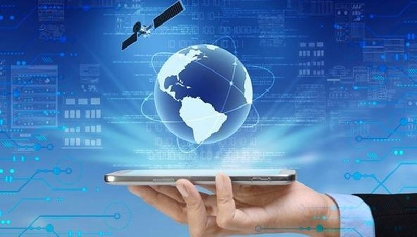 Ba tiêu chí quyết định chất lượng dịch vụ băng thông rộng cố định tốt nhất Việt Nam