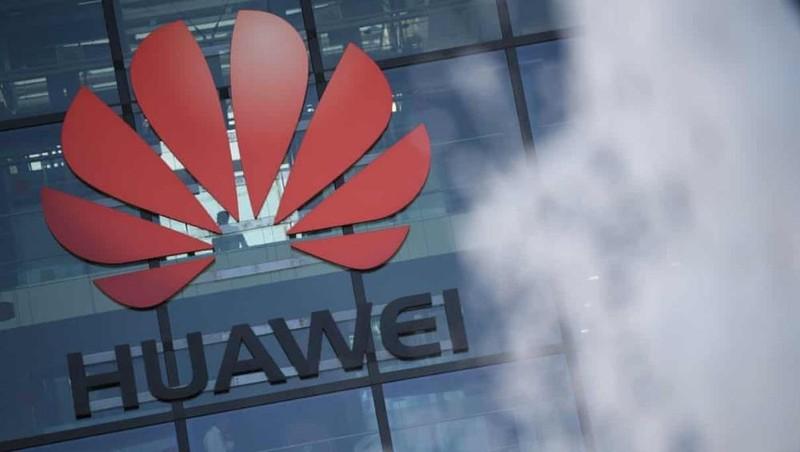 Tiết lộ nguyên nhân Anh đột nhiên muốn 'né' Huawei