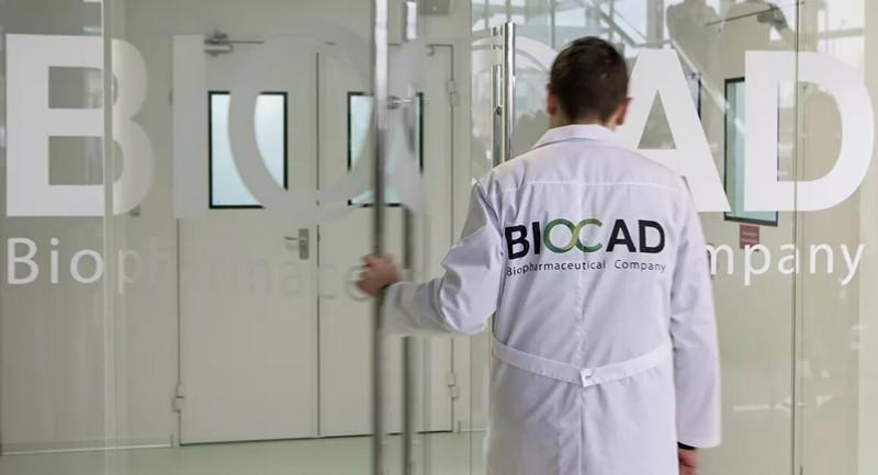 Nga có thêm hy vọng dành cho bệnh nhân mắc COVID-19 nặng