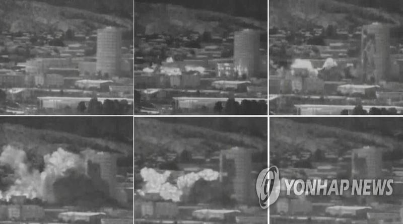 Căng thẳng liên Triều: Triều Tiên điều quân đến biên giới, từ chối phái viên Hàn Quốc