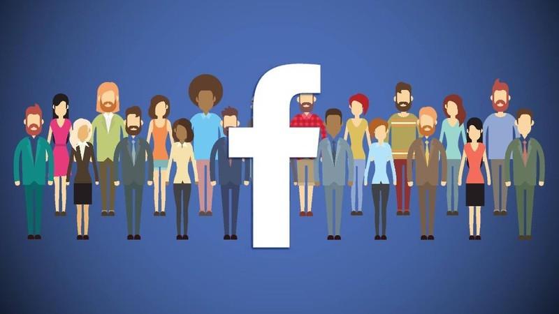 Facebook mất hơn 7 tỷ đô la khi các 'ông lớn' ngừng quảng cáo