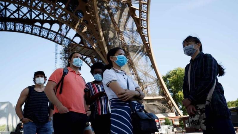 Dịch COVID-19: Hơn 10.3 triệu ca nhiễm, 507 nghìn người chết, cuộc sống toàn cầu lại bị đảo lộn