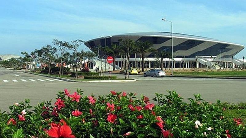 Bộ Xây dựng sẵn sàng hỗ trợ Đà Nẵng xây dựng bệnh viện dã chiến