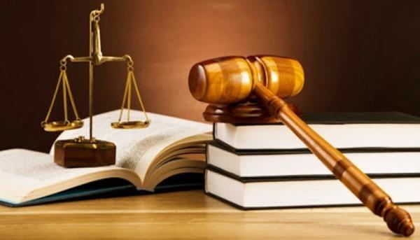 Chính phủ ban hành 16 nghị định trong tháng 9