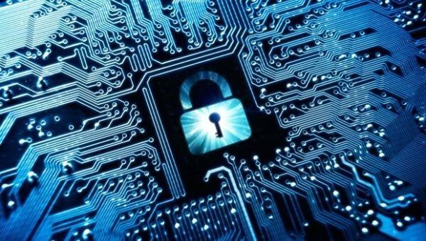 Trung Quốc phát triển máy chủ chống lại các cuộc tấn công mạng