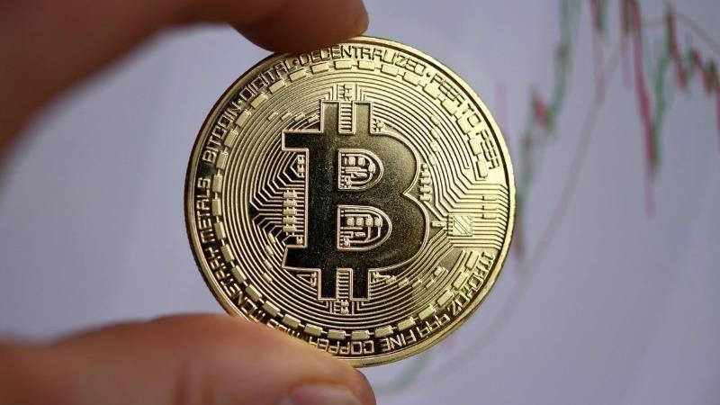 Bitcoin tăng chóng mặt, cao nhất trong gần 3 năm qua