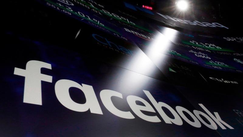 Hàn Quốc phạt Facebook 6,1 triệu USD vì tự ý chia sẻ dữ liệu người dùng