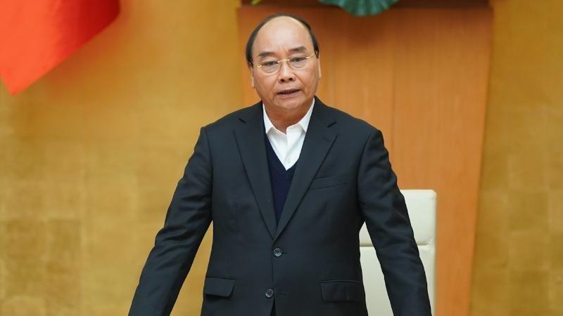 Thủ tướng yêu cầu xử lý nghiêm minh tổ chức, cá nhân vi phạm quy định cách ly phòng chống dịch