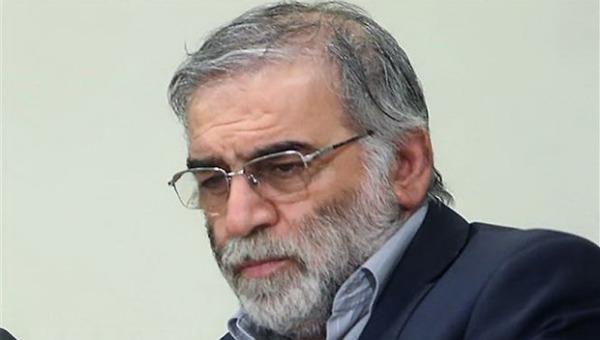 Nhiều nước lên án vụ ám sát nhà khoa học hạt nhân Iran