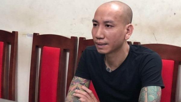 """Ngày 15/12, xét xử vụ """"giang hồ mạng"""" Phú Lê đánh người"""