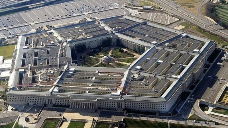 Bộ Quốc phòng Mỹ lên tiếng về cáo buộc ngăn cản tiến trình chuyển giao quyền lực