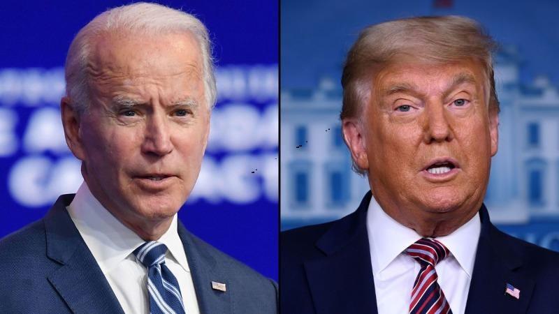 50 bang đã chứng nhận kết quả bầu cử tổng thống Mỹ, ông Trump còn cơ hội lật ngược tình thế?