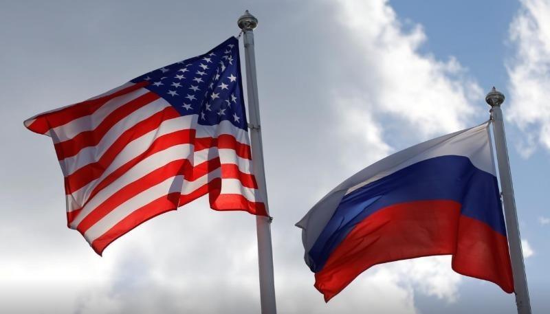 Mỹ ngừng hoạt động tại hai lãnh sự quán ở Nga