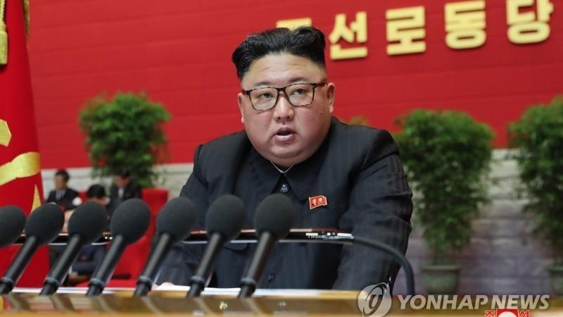 """Do """"thời thế thay đổi"""", Triều Tiên có đường lối đối ngoại mới"""